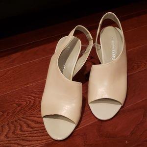 NWOT Ladies shoes